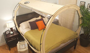hypoxico-home-high-altitude-systems.jpg