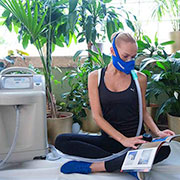 images/hypoxico-high-altitude-training.jpg