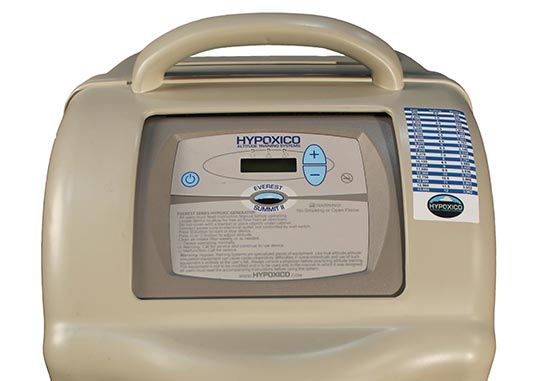 products/hypoxico-generator-summit-II.jpg