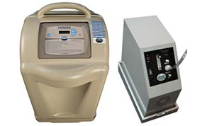 rental-page-hypoxico-generators.jpg